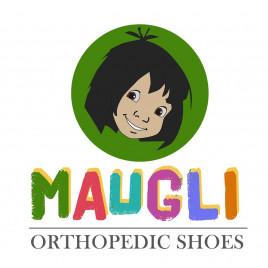 Մաուգլի մանկական օրթոպեդիկ կոշիկներ