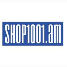 Shop1001.am