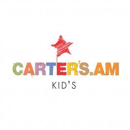Carters.am