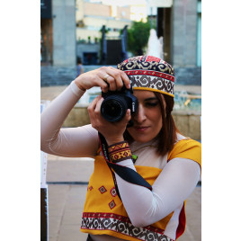 Vardine Engibaryan Photography