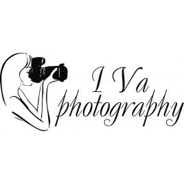 Iva Photography