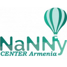 Nanny Center Armenia