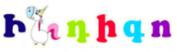http://www.armparents.com/images/news/1/15620144719127.png